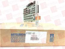 MITSUBISHI A70-BDE-ABF