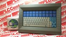 XYCOM 94687-001