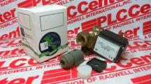 SCHNEIDER ELECTRIC 121B6271