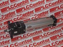 SMC CDLAFN63-250-E-J59WL