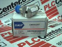 SKF CMSS-2207