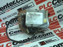 TAYLOR ELECTRONICS 1401LA10200-15029C