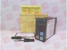 PMA 9404-407-42001