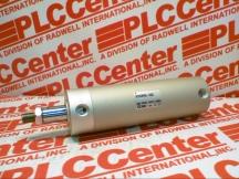 SMC NCDGBN50-0400