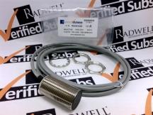 RADWELL VERIFIED SUBSTITUTE 872C-D10NE30-A2-SUB