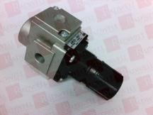 SMC AR20-N01-Z