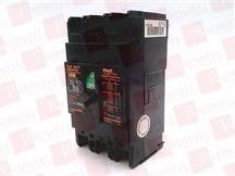 FUJI ELECTRIC SA53B/50