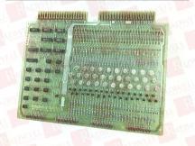FANUC 44B296470-002/1
