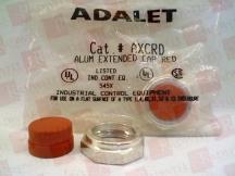 ADALET AXCRD