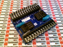 CONTROL TECHNIQUES 1074-144