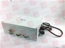 SICK OPTIC ELECTRONIC PS56-1000