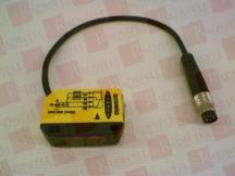 BANNER ENGINEERING Q23SN6RQ