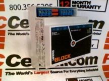 BLOCK PCT-230/24-1.3