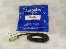 AUTONICS PR12-4DN