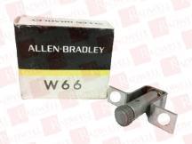 ALLEN BRADLEY W66