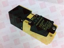 TURCK ELEKTRONIK BI15-CP40-VP4X2/S110