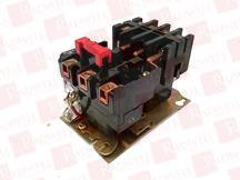 SCHNEIDER ELECTRIC 8911-MO-43