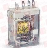 SCHNEIDER ELECTRIC 8501RS41V20