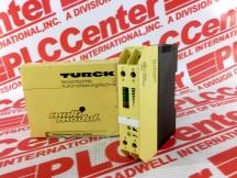 TURCK 3030-05392