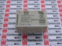 MATSUSHITA ELECTRIC DK1A24V
