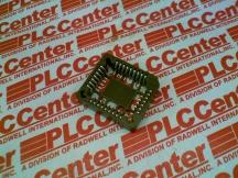 FIRING CIRCUITS PLCC-32P-T-SMT