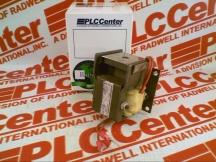 DETROIT COIL E9-3075