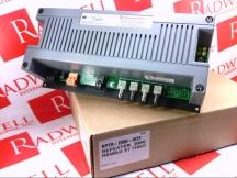 ROBERTSHAW RPTR-DMS-W2F