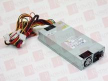 SPI LIGHTING FSP300-601U