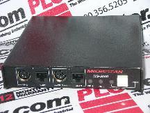 OMRON FIS-3000-0001