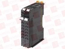 OMRON NX-EC0142