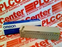 OMRON B7A-R6G36