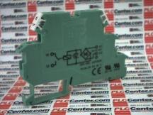 PHOENIX CONTACT DEK-REL- 24/1/SEN
