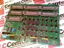 GENERAL ELECTRIC 531X211KLDADG1