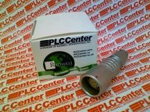 LEMO PHG.2K.310.CLLC60