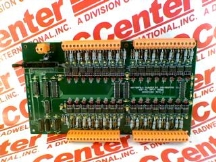 BATTENFELD D40074182