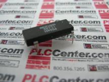 CP CLARE & CO PD2401