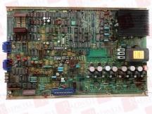 FANUC A20B-0009-0534