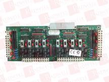 SCHNEIDER ELECTRIC 330385-01E