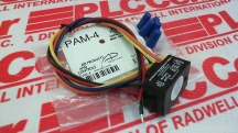 AIR PRODUCTS INC PAM-4