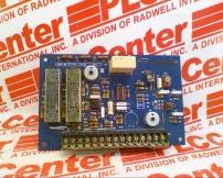 CONTROL TECHNIQUES 2192-022