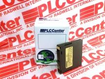SCHNEIDER ELECTRIC 0500-21-113-000