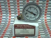 MARSH INSTRUMENTS J1140