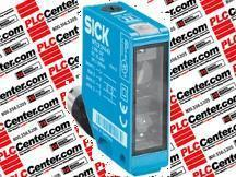SICK OPTIC ELECTRONIC WT12-2P140