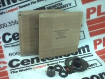 BURKERT EASY FLUID CONTROL SYS 010988