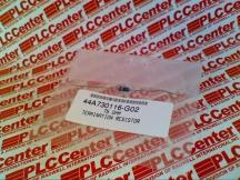 FANUC 44A730116-G02