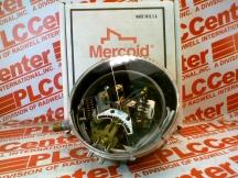 MERCOID DA-531-2-1