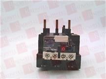 SCHNEIDER ELECTRIC LRD3353