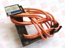 SCHNEIDER ELECTRIC KNT-03AZ01