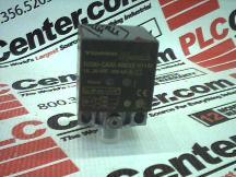 TURCK ELEKTRONIK BI20U-CA40-AN6X2-H1141W/BS2.1