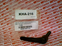 KIPP 06460-2A41X40
